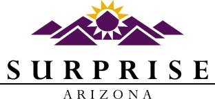 395736_surprise logo