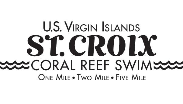 St. Croix Coral Reef Swim